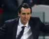 Emery: PSG should have scored more