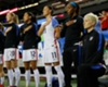 New U.S. Soccer policy requires standing during national anthem
