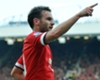 What now for Mata at Man Utd?