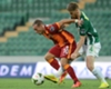 Sneijder: Gala owe me money