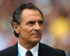 Prandelli: The result was unfair