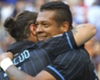Dnipro - Inter Preview: Mazzarri's goal-hungry side begin Europa League quest in Ukraine