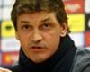 Barcelona homenajeará a Tito Vilanova