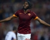 Roma, Gervinho prolonge jusqu'en 2018 (off.)