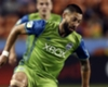 Arena 'very cautious' with Dempsey