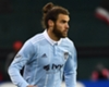 Zusi shines at right back for SKC