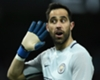 'He is one of the greatest' – Zabaleta tells Manchester City fans to back Bravo