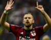 Menez slams PSG transfer policy