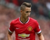 Januzaj hits hat-trick for Under-21s