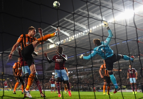 Noble rues close shave