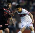 B Nacional: Argentinos 0-2 Colón