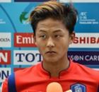 'Seung-Woo wouldn't ditch Barca'