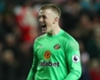 Moyes: Pickford can emulate Hart