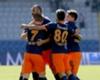 Başakşehir, Galatasaray, Fenerbahçe ve Trabzonspor'un kalan maçları