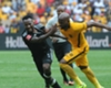 Kaizer Chiefs to replace Orlando Pirates in Bokone Bophirima Maize Cup?