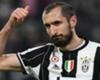 'Kerap Ditinggal Pemain Andalan, Juve Sudah Siap Hadapi Kepergian Bonucci'