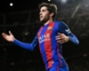 Roberto backs leaving Luis Enrique