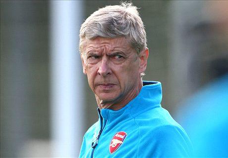 Can Arsenal Replicate BVB Win?