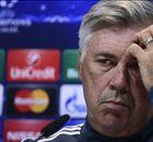 Transfer Talk: Arsenal want Ancelotti