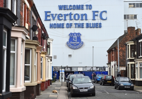 Everton to explore new stadium plans