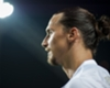 Morata: Ibra is Juve's greatest ever