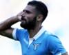 Candreva Perpanjang Kontrak Di Lazio
