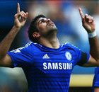 Costa taunts City: Provoke me & I'll score
