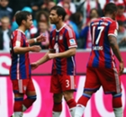 'Bayern players can learn from Alonso'
