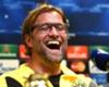 """Dortmund, Klopp: """"La Bundesliga est la plus importante des compétitions"""""""