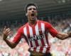 CATATAN: Southampton, Tim Terbaik September Ini