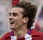 ATLETI: Griezmann to the rescue again