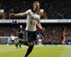 Tottenhams Harry Kane will Lukaku Torjägerkanone wegschnappen
