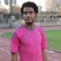 Omar Gaber Zamalek 19-8-2014