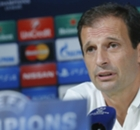 """Una Juve al Max: """"A Madrid per vincere"""""""