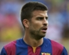 Pique 'not looking for independence'