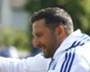 HSV: Zinnbauer neuer Cheftrainer