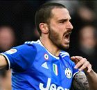 DOYLE: Milan make steal of century getting Bonucci at €42m