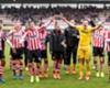 ANALYSE: Pastoor-les voor Feyenoord