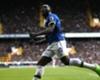 Carragher trolls Everton over Lukaku