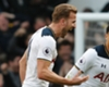 Spurs record just the start - Poch