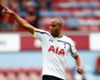 League Cup Preview: Tottenham - Nottingham Forest
