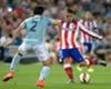 """Atlético Madrid, Koke : """"Griezmann est sur le bon chemin"""""""