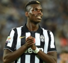 Marotta: No release-clause for Pogba