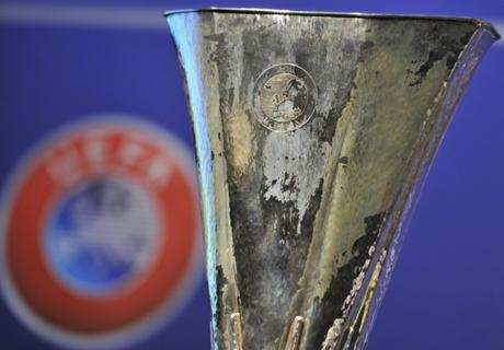 Conozca a los rivales de la Europa League