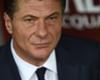 Mazzarri urges Inter to continue good form in Palermo clash