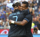 Preview: Dnipro-Inter