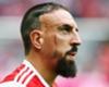 Bundesliga, Franck Ribéry a rejoué avec le Bayern Munich !