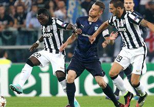 Scommesse - Juventus, Malmoe non è Istanbul ma poco ci manca