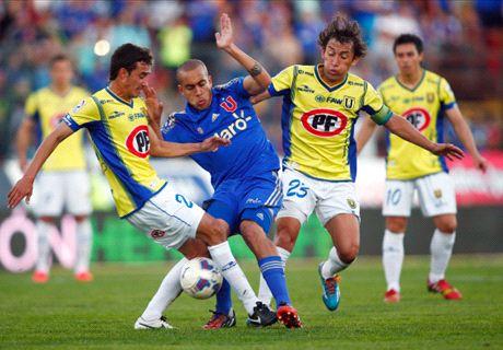 Guzmán Pereira: