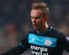 Siem de Jong: I hope Newcastle give me a chance in Premier League